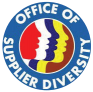 Office of Supplier Diversity Icon